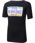 TYR Kids' Pro Series Mesa License Plate Tee