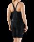 TYR Women's Venzo Genesis Closed Back Swimsuit