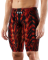 TYR Men's Venzo Genesis High Waist Jammer Swimsuit