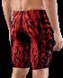 TYR Men's Venzo Genesis High Waist Jammer Swimsuit