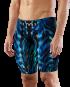 TYR Men's Venzo Genesis Jammer Swimsuit