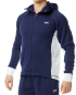 Men's Alliance Victory Warm Up Jacket