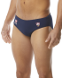 TYR Mens USA Water Polo ODP Breakaway Racer