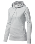 TYR Women's Performance Pullover Hoodie