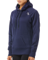 TYR Women's Performance Pullover Hoodie - Navy