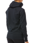 TYR Women's Performance Pullover Hoodie - Black